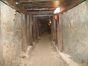 Kaisertunnel12a.jpg (88890 Byte)